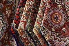 تولید 290هزار متر مربع فرش دستباف در آذربایجان غربی