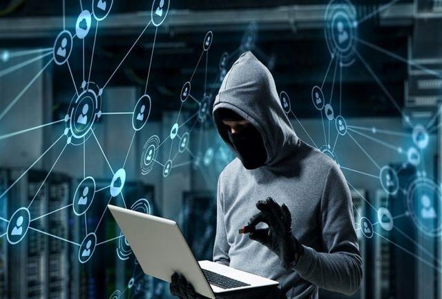 افزایش ۴ برابری جرایم سایبری در روسیه