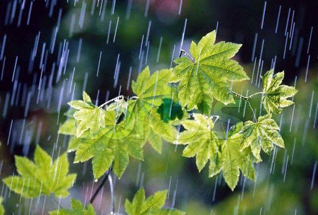 امدادرسانی به 312 حادثه دیده بارشهای اخیر چهارمحال و بختیاری