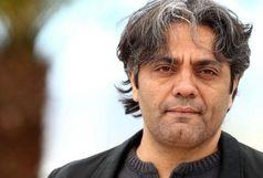 کارگردان ایرانی به حبس محکوم شد!
