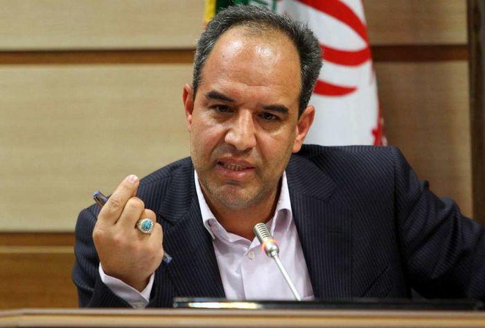 تشکیل 5 کمیته تخصصی در حوزه ساخت و ساز استان
