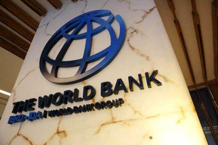 بدهی خارجی ایران  ۹ میلیارد دلار کاهش یافت