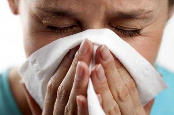 ماجرای آنفولانزای جدید/ ببینید