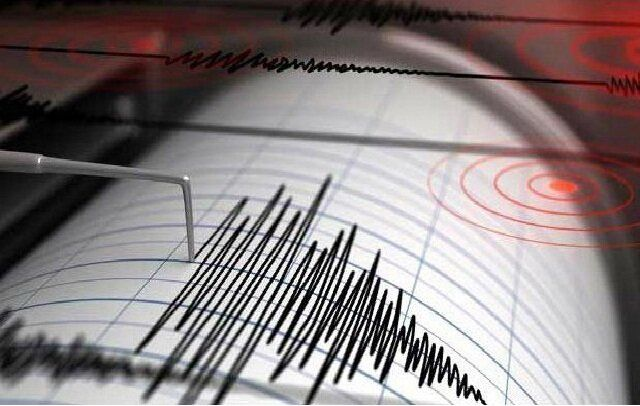 اعزام ۳ تیم ارزیاب هلالاحمر در پی زلزله آذربایجان شرقی
