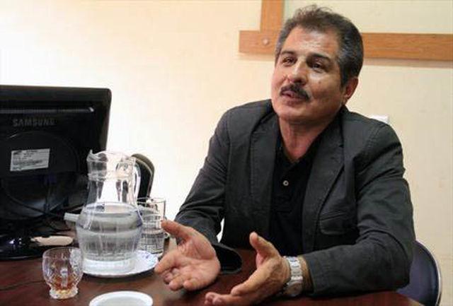 پرسپولیس میتواند در تهران جبران مافات کند/ کاشیما آنتلرز آسیبپذیر است