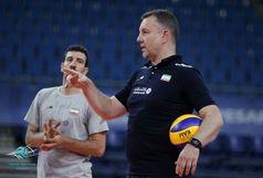 کولاکوویچ: عادل بهترین تصمیم را گرفت/ باید در تیم جوانگرایی کنیم