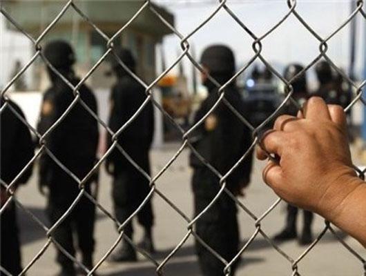 مروری بر وضعیت زندان های امارات