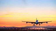 اطلاعیه سازمان هواپیمایی کشوری در خصوص تغییر ساعت رسمی کشور