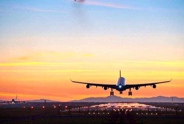 عودت کامل پول بلیت پروازهای لغو شده ترکیه