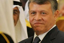 صباح زنگنه: دست دولت اردن پشت سناریوی اعتراضات داخلی است/ اردن با القا بهبود روابط با ایران بدنبال کمک مالی از عربستان و امارات بود