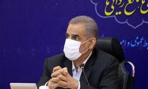 اراده دولت انقلابی و مردمی برای حل مشکل های خوزستان