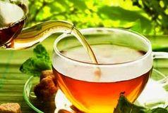 این چای گیاهی باعث مرگ می شود!