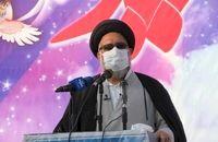 اصل مشارکت در انتخابات مهم است/وهابیت و آمریکا مسئول جنایات افغانستان هستند