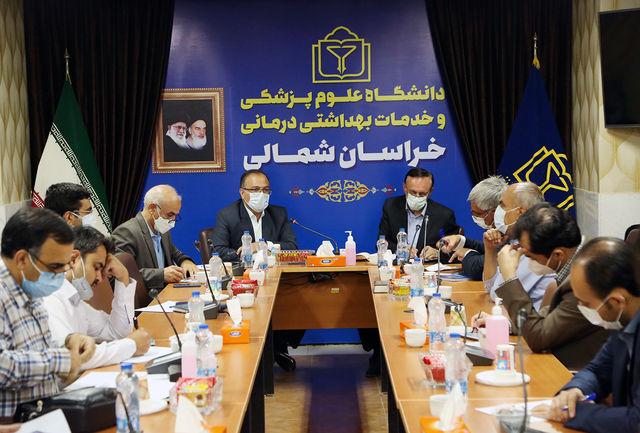 راه اندازی 3 بخش سی تی اسکن در 3 شهرستان استان