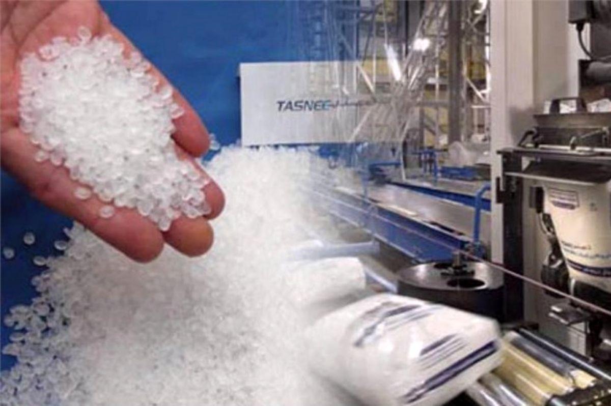 نوآوری جهت حفظ بازارهای صادراتی در صنعت پلیمر ضروری است