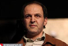 جایزه ای در دنیا نیست که سینمای ایران نگرفته باشد/ چهل سال پر فراز و نشیب را پشت سر گذاشتیم