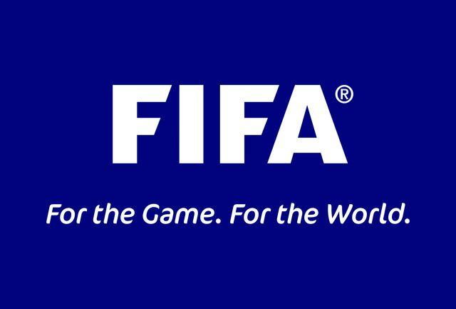 جام جهانی بدون دوپینگ