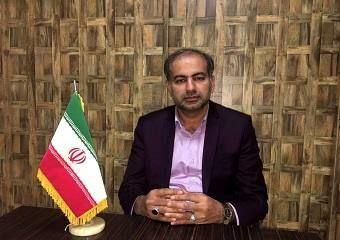 همت محمدنژاد بهعنوان شهردار جدید جویبار معرفی شد