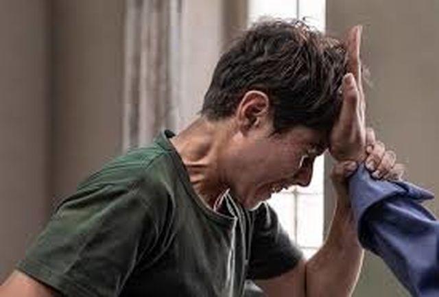 13 سینماگر ایرانی در سائوپولو