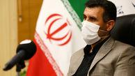 رصد قهرمانان اصفهان از تمرین تا سکو/ به دنبال افزایش سمنهای مشاوره در استان هستیم