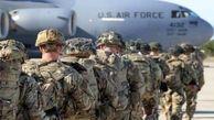 چیدمان جدید نظامی آمریکا در جهان + جزئیات