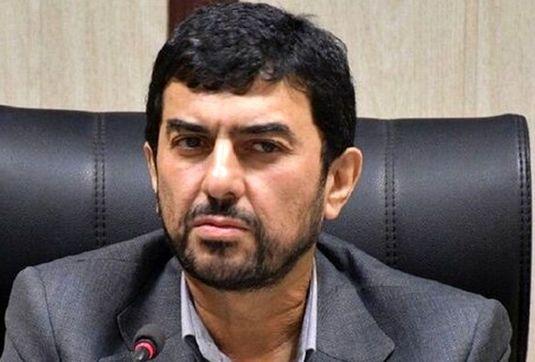 مشکلات سیستان و بلوچستان با اولویتبندی طرح و پیگیری شود