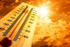 گرمای بی سابقه و زودهنگام در سیستان و بلوچستان