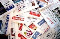 اختصاص ۱۰۰ میلیارد تومان به مطبوعات برای گذر از شرایط کرونا