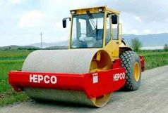 تقدیر کارگران هپکو از از تلاش مدیران استان مرکزی