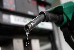 سهمیه بنزین کدام وسایل نقلیه قابل ذخیرهسازی است؟