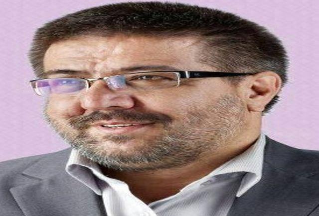 مهاجرت به استان البرز معضل یا فرصت ؟