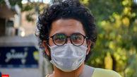 چرا افراد برای نزدن ماسک جریمه نمی شوند؟/ رئیس اداره بهداشت: جریمه 200 هزار تومانی برای شکستن قرنطینه