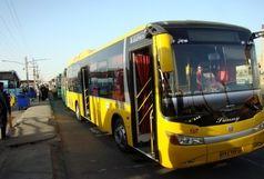 کاهش جابجایی مسافر به ۳۰۰ نفر در روز