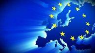 نرخ بیکاری در کشورهای اروپایی کاهش یافت