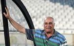 سلطانیفر، تاریخ ورزش ایران را خوب میداند/ حضور بانوان در ورزشگاه نقطه عطفی در فوتبال به شمار میرود/ رشد ورزش ایران در چهار دهه گذشته مطلوب است