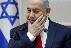 شرط نتانیاهو برای کنارهگیری از قدرت