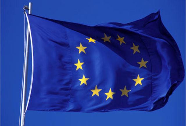 برگزیت عامل اصلی تنش با اتحادیه اروپا است