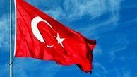 هشدار به ایرانیهای سرمایهگذار در ترکیه/ فاجعه بزرگ در راه است