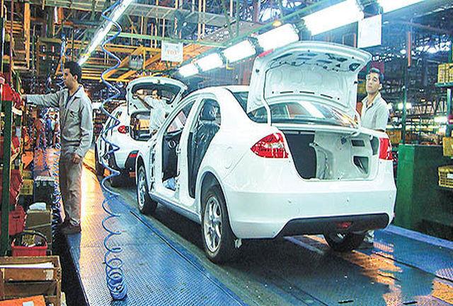 احتمال کاهش قیمت کارخانهای خودروها
