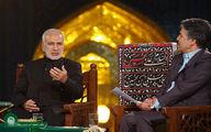 آمادگی کامل آستان قدس رضوی برای ارائه خدمات رفاهی و فرهنگی به زائران اربعین حسینی
