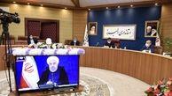 قرارگاه عملیاتی مقابله با کرونا در البرز تشکیل میشود/ اعمال یکپارچه مصوبات مقابله با کرونا در تهران و البرز