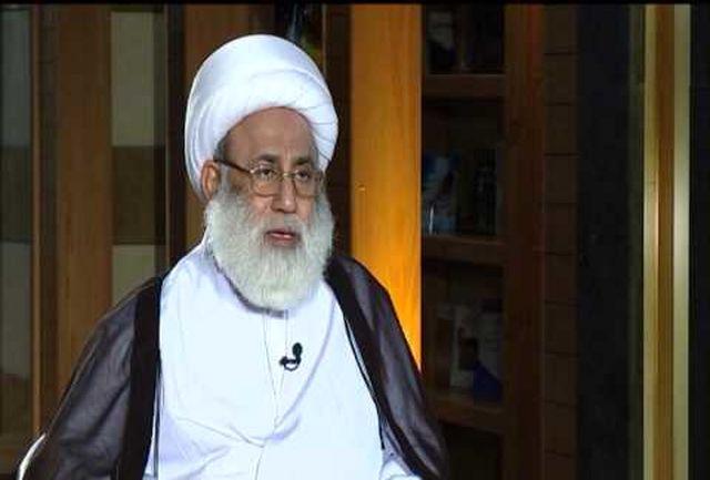 یک روحانی دیگر در عربستان محاکمه میشود