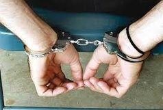 معتادان در 90 درصد از سرقتها نقش دارند