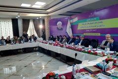خوزستان نقش مهم و پررنگی در ورزش قهرمانی کشور دارد