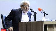 «منوچهر متکی» سخنگوی شورای وحدت اصولگرایان شد