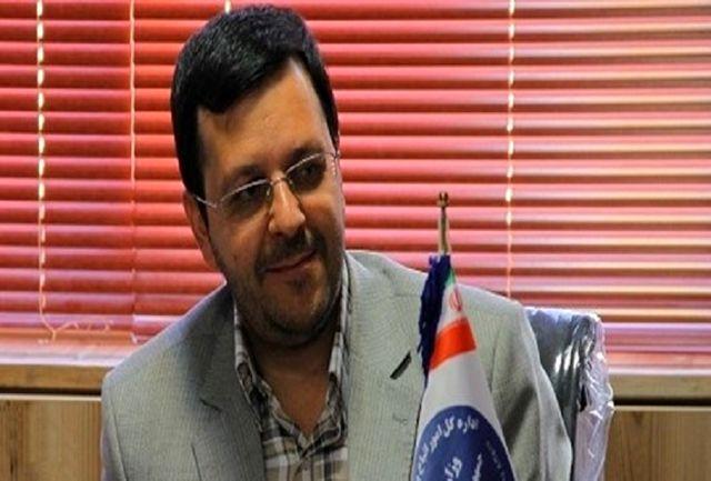 ۱۶۰ هزار تبعه خارجی در اصفهان داریم