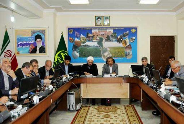 پرداخت یارانه صادرات سیب زمینی به تجار و بازرگانان آذربایجان شرقی