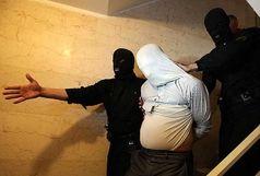 دستگیری 3نفر از عوامل حادثه تروریستی زاهدان/متلاشی شدن چندین خانه تیمی تروریست ها