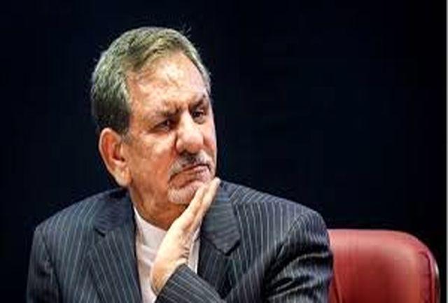 تقاطع غیرهمسطح شهدای انقلاب شیراز به بهره برداری رسید