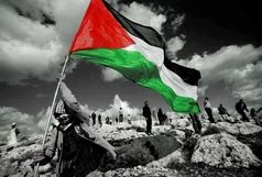 آمریکا بیش از این نمیتواند برای اسرائیل کاری کند